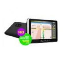 Nawigacja GPS Lark 50.8HD LarkMap z videorejestratorem